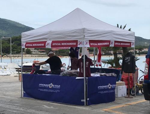 MG Event's - International Three-Days Enduro