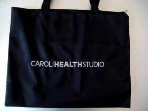 Caroli's Studio