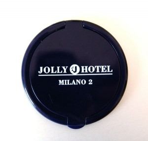Jolly Hotel Milano