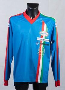 Maglia Calcio