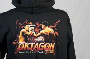 Oktagon
