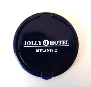 Jolly Milan